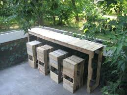 Wooden Pallet Patio Furniture Plans by Diy Pallet Chair Plans Furniture For Sale Outdoor Libraryndp Info