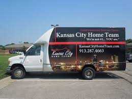 Kansas City Home Team Moving Truck Eat Arepas Food Truck Kansas City Trucks Roaming Hunger Monster Challenge Youtube American Simulator From To St Louis With Fleetjpg Terex Bt3470 Boom Ansi Crane For Sale In Columbia South Austin Wayne Self Niece Motsports Team Race Stan Holtzmans Pictures The Official Collection Hauler Impel Pumper Carrie Underwood Tribute Truck My Town Life Man Marigolds 2006 Ford F350 Super Duty Dump Bed Pickup Item Dc533