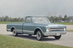 12 Pickups That Revolutionized Truck Design 1967 Chevy C10 Step Side Short Bed Pick Up Truck Pickup Truck Taken At The Retro Speed Shops 4t Flickr Harry W Lmc Life K20 4x4 Ousci Competitor Chris Smiths Custom Cab Rebuilt A 67 With 405hp Zz6 To Celebrate 100 Years Of Chevrolet Pressroom United States Images 6500 Shop Stepside Torq Thrust Iis Over The Top Customs Racing