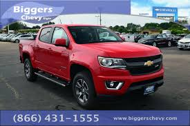 New 2018 Chevrolet Colorado Z71 4D Crew Cab Near Schaumburg #3180119 ... New 2019 Chevrolet Colorado Work Truck 4d Crew Cab In Greendale Extended Madison Zr2 Concept Debuts 28l Diesel Power Announced Chevy Cars Trucks For Sale Jerome Id Dealer Near Fredericksburg Vehicles 2017 Review Finally A Rightsized Offroad 2wd Pickup 2018 Wt For Near Macon Ga 862031 4wd Blair 319075 Sid