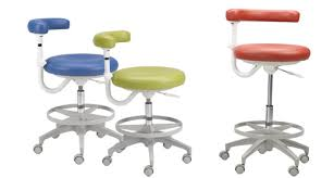 Belmont Dental Chair Malaysia by Dental Chairs Price Malaysia To Buy Dental Chairs Inexpensively