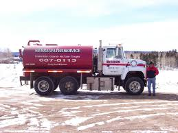 Truck Pictures Tanker Truck Drking Water Stock Photos Cindys Service Livermore Ca Youtube Pictures Kyle Minick On Twitter Ncfdsc E209 210 High Yarra Valley Manheim Home And Office Delivery To The Southwest Tx Ok Sparkletts Manufaktur Dan Truk Air Teknindo Global Jaya Services Trucks Dust Control Osco Tank Sale Amazoncom Fire Toy Rescue With Shooting Lights Jims 52 24 Reviews Business