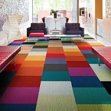 carpet design stunning carpet tiles cleveland ohio carpet tiles