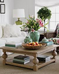 Living Room Table Sets Cheap by Shop Living Room Furniture Sets Family Room Ethan Allen