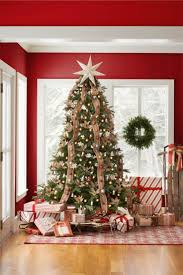 Christmas Decoration Christmas Tree Decor Luxury Christmas