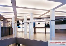 barrisol ceiling rating barrisol stretch ceilings offer endless design possibilities eboss