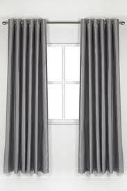 Plum And Bow Curtains Uk by Curtains Eyelet Pencil Pleat U0026 Blackout Curtains Studio