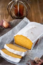 Libbys Spiced Pumpkin Bread Recipe by One Bowl Pumpkin Bread Liv For Cake