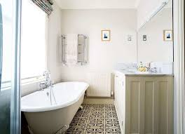 patterned bathroom floor tiles options cabinet hardware room