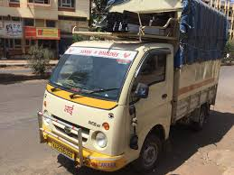 Top 100 Tata Ace Mini Trucks On Hire In Belgaum - Best Tata Ace Mini ... Contract Hire Fraikin United Kingdom Rental Shuttle Bus Gta Wiki Fandom Powered By Wikia Budget Truck Appliance Dolly Penske Rentals Announces Fourth Outlet Power Line Rentequip Inc Offers Nationwide Bucket Truck Rentals Jiffy Trucks On Vimeo Admissions Jiffys School Business Opportunity Jiffy Snack Van For Sale Plus Established Round Ca Dmv Skills Straight Backing From Orange County Cdl Moving Trucks Rates Brand Whosale Thrifty Car Sales Sacramento Buy Used Cars Research Inventory And