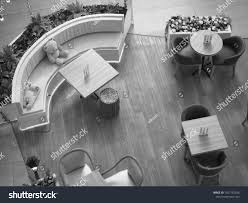 Image Black White Top View Tables Stock Photo (Edit Now ... Tim Eyman Settles Office Depot Chair Theft Case The Olympian Used Reception Fniture Recycled Furnishings New Esa Lobby Extended Stay America Photo Depot Flyer 03102019 03162019 Weeklyadsus 7 Smart Business Ideas Youll Wish Youd Thought Of First Book 20 Page 1 Guest Chair Medium Gray Linen Silver Nail Head Trim Modern Walnut Wood Frame 10 Simple To Create An Inviting Space Turnstone Contemporary Manufacture Lounge Workspace Direct 9 Best Ergonomic Chairs 192018 12152018