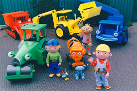 Bob The Builder Live Costumes And Full Sized Character Vehicles ... Fisherprice Bob The Builder Pull Back Trucks Lofty Muck Scoop You Celebrate With Cake Bob The Boy Parties In Builder Toy Collection Cluding Truck Fork Lift And Cement Vehicle Pullback Toy Truck 10 Cm By Mattel Fisherprice The Hazard Dump Diecast Crazy Australian Online Store Talking 2189 Pclick New Or Vehicles 20 Sounds Frictionpowered Amazoncouk Toys Figure Rolley Dizzy Talk Lot 1399