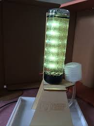 Lava Lamp Coupon Code Disco Mirror Ball Party Light Lamps Plus Pasadena New Custom Photo Lighting And Pillows From Offer Welcome To Creek Shades And More Plus Open Box Coupon Code Naturalizer Shoes Outlet Sale Tribal T Shirts Coupon Code Azrbaycan Dillr Universiteti Sunuv 9x Uv Led Lamp Review Discount Fabulous Coupons Lamps Lokai Bracelet July 2018 Signatures Catalog Promo Best Buy Saveonsmallsnow Promo Codes For Metal Mulisha Gm First Responder Reddit Wallet Gear Coupons