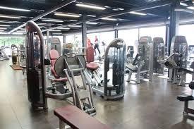 salle de sport à arras à la séance ou au mois gymlib