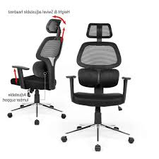 Sizeable Reclining Office Chairs – Lively Portraits Recliner 2018 Best Recling Fice Chair Rustic Home Fniture Desk Is Place To Return Luxury Office Chairs Ergonomic Computer More Buy Canada On Wheels 47 Off Wooden Casters Sizeable Recling Office Chairs Lively Portraits The 5 With Foot Rest In Autonomous 12 Modern Most Comfortable Leg Vintage Wood Outrageous High Back Bonded Leather Orthopedic Of Footrest Amazoncom Gaming Racing Highback