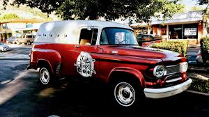 Tap Truck USA - Beer Trucks For Your Next Event Classic Trucks In Hays Antique Museum California 1960 Gmc Pickup Truck Custom Leather Interior Black Steel Inventory Fast Lane Cars Download Books To Ipad Legacy Returns With 1950s Chevy Napco 4x4 Vintage Ford Photography Old Photo The Buyers Guide Drive Trucks Modern Permancefor A Price Video Wallpapers Wallpapersafari Wallpaper Desktop 18 Awesome Purple That Will Blow You Away Photos Truck Show Historical Old Vintage Trucks Youtube