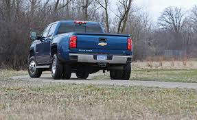 Chevrolet Silverado 3500HD Reviews | Chevrolet Silverado 3500HD ... Used 2003 Gmc 4500 Dump Truck For Sale In New Jersey 11199 Dustyoldcarscom 2002 Chevy 3500 Dump Sn 1216 Youtube Used Diesel Dually For Sale Nsm Cars Trucks Lovely 1994 1 Ton Truck Fagan Trailer Janesville Wisconsin Sells Isuzu Chevrolet Track Mounted Plus Mn As Well Plastic And Town And Country 5684 1999 Hd3500 One Ton 12 Ft Or Paper Tri Axle Chip Why Are Commercial Grade Ford F550 Or Ram 5500 Rated Lower On Power Chevrolet 1135 2015 On Buyllsearch