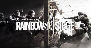 siege test ubisoft delays rainbow six siege to december after receiving