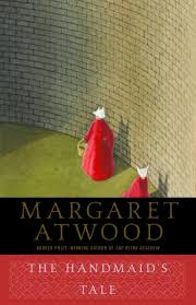 Garfield Halloween Special Hulu by Emma Watson Interviews Margaret Atwood About U0027the Handmaid U0027s Tale U0027
