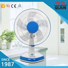 Bladeless Table Fan India by New Model Table Fan New Model Table Fan Suppliers And