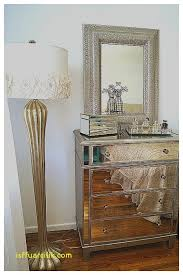 Hayworth Mirrored Dresser Silver by Hayworth Pier One Hayworth Vanity And Makeup Storage Youtube 51