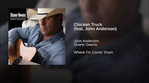 Chicken Truck (feat. John Anderson) - YouTube Country Star John Anderson Is Back With New Album For Jam Rotisserie Chicken In Las Vegas Inspired By Peru Traditions Kid Sister Food Truck 35 Photos 6 Reviews Cater Feat Youtube Jim Parker Tony Arata Pete Alger 31916 12 Our Family We Are Eggs Braswell Farms Line Dance Teach English Greatest Hits Amazoncom Music Beyonces Pastor Rudy Rasmus To Debut Soul Taco Food Truck Fukumoto The Austin Chronicle