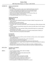 Bar Server Resume Sample Resume For Server ... Fine Ding Sver Resume Luxury Svers Example Free Job Description 910 Resume Samples For Svers Juliasrestaurantnjcom 15 Best Of Samples Aggiegeekscom 12 Photos Sushi Examples Bar Sample For Restaurant Writing Tips Genius Pool Builder Skills 87 Part 2 Collection On Template Cleverism