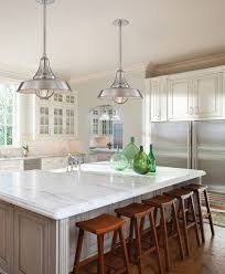 29 best pendant lights for the kitchen images on light