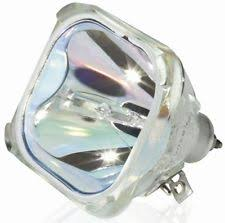 Sony Xl 5200 Replacement Lamp Philips by Sony Replacement Bulb Rear Projection Tv Lamps Ebay