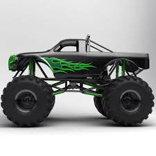 Mega Mud Trucks For Sale 98 Z71 Mega Truck For Sale 5 Ton 231s Etc Pirate4x4com 4x4 Sick 50 1300 Hp Mud Youtube 2100hp Mega Nitro Mud Truck Is A Beast Gone Wild Coub Gifs With Sound Mega Mud Trucks Google Zoeken Ty Pinterest Engine And Vehicle Everybodys Scalin For The Weekend Trigger King Rc Monster Show Wright County Fair July 24th 28th 2019 Jconcepts New Release Bog Hog Body Blog Scx10 Rccrawler