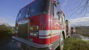 Two Fire Trucks Wait For Action In A Rural Area Stock Video Footage ... Fire Truck Action Stock Photos Images Alamy Toyze Engine Toy For Kids With Lights And Real Sounds Trucks In Triple Threat Combination Skeeter Brush Iaff Local 2665 Takes Legal Action To Overturn U City Contract 14 Red Engines Farmers Fileokosh Striker Fire Rescue Vehicle In Actionjpg Wikimedia In Pictures Prosters Burn Trucks Close N3 Highway Okosh 21 Stations Captain Jacks Brigade