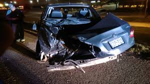 So I Was Hit By A Semi-truck Last Night In Denton, TX. - Album On Imgur Midlake Live In Denton Tx Trailer Youtube 2014 Ram 1500 Sport 1c6rr6mt3es339908 Truck Wash Tx Vehicle Wrap Installer Truxx Outfitters Peterbilt Gm Expects Further Growth Truck Market For 2018 James Wood Buick Gmc Is Your Dealer 2016 Cadillac Escalade Wikipedia Prime From Scratch Prime_scratch Twitter The Flat Earth Guy Has A New Message