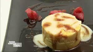 quel dessert avec une choucroute les recettes de norbert et jean
