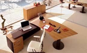 fabricant de bureau menuisier bordeaux talence fabricant de meubles bureaux