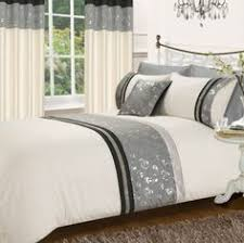 Anthology Bungalow Bedding by Pin By Elisa Meza On Ideas For The House Pinterest House