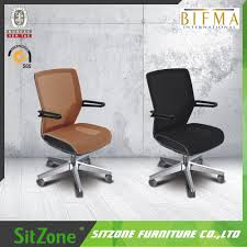 Tullsta Chair Cover Amazon by Articles With Office Chair Covers White Tag Office Chair Cover