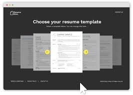 Free Resume Builder - Build Your Resume Quickly With Resume-Now! Unique College Application Resume Builder Atclgrain 36 Templates Download Craftcv Best Online Create A In Few Clicks How To Write 20 Beginners Guide Novorsum Usa Jobs Job Resume Mplate Examples Cv Free Myperfectcvcouk Keep Simple Easy Examples Picture Builder Uk Raptorredminico 002 Template Ideas Staggering Cv Maker Pdf For Android