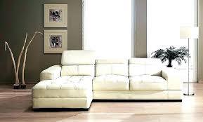magasins de canapé magasin canape ile de magasins de canapes jicac meubles