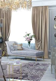 Living Room Curtain Ideas 2014 by Dazzling Living Room Curtains U2013 Kleer Flo Com
