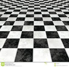 Checkerboard Vinyl Flooring For Trailers by Black And White Checkered Floor Tilesblack Vinyl Tiles Uk