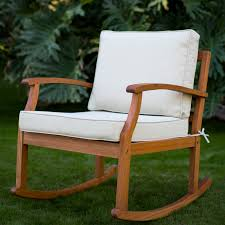 Belham Living Brighton Deep Seating Outdoor Rocking Chair | From ... The Images Collection Of Rocker Natural Kidkraft Baby Wood Rocking Stylish And Modern Rocking Chair Nursery Ediee Home Design Pleasing Dixie Seating Slat Black Rockingchairs At Outdoor Time To Relax Goodworksfniture Wood Indoor Best Decoration Kids Wooden Chairs Amazon Com Gift Mark Child S Natural Lava Grey Coloured From Available Top Oversized Patio Fniture Space Land Park Smartly Wicker Plastic Belham Living Warren Windsor Product Review Childs New White Childrens In 3