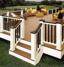 patio decks designs regarding really encourage xdmagazine net