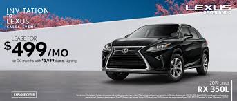 100 Craigslist Orlando Cars And Trucks By Owner Lexus Of Lexus Sales Service And Parts