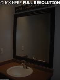 Pivot Bathroom Mirror Chrome Uk by Bathroom Creative Pivot Bathroom Mirrors Decorate Ideas
