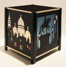 Mario Question Block Lamp Ebay by Q Is For Quilter U2013 Page 38