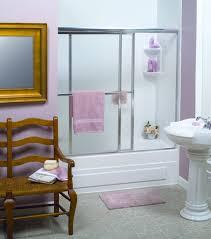 Disposable Plastic Bathtub Liners by Bathtub Liners Bathroom Design