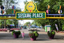 Here's How I Scored Sesame Place (PA) Tickets For 41% Off - Saving Amy Sesame Place Season Pass Discount 2019 Money Off Vouchers Place Mommy Travels Street Live Coupon Code Heres How I Scored Pa Tickets For 41 Off Saving Amy To Apply A Or Access Your Order Eventbrite Save With These Coupons Pay Less In 2018 Bike Bandit Halloween Spooktacular A Must See Bucktown Bargains Sesame Simply Be