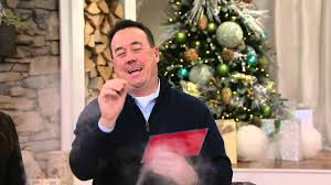 Qvc Christmas Tree With Remote by Air Innovations Clean Mist Ultrasonic Humidifier On Qvc Youtube