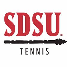 Aztec W. Tennis On Twitter: