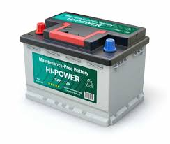 Best Car Battery Reviews 2017 – 2018 - Equipment Area Best Car Battery Reviews Consumer Reports Rated In Radio Control Toy Batteries Helpful Customer Titan U1 Tractor Batteryu11t The Home Depot Top 10 Trickle Charger 2018 Car From Japan Dont Buy A Until You Watch This How 7 For Picks And Buying Guide 8 Gps Trackers To For Hiking Cars More Battery Http 2017 Equipment Area 9 Oct Consumers